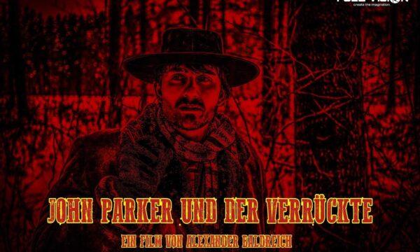 John Parker Score