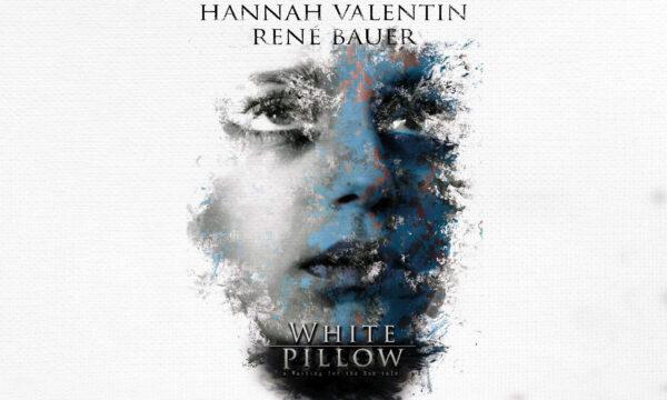 White Pillow Soundtrack